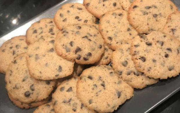 damla-cikolatali-kurabiye-damlacan