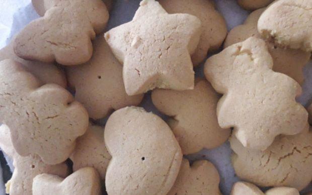 eglenceli-kurabiye-tarifi