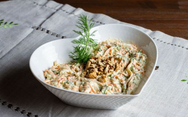 eristeli-havuc-salatasi-tarifi