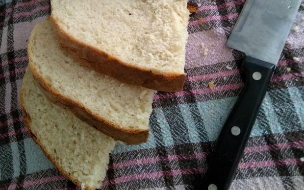 ev-yapimi-ekmek-onecikan