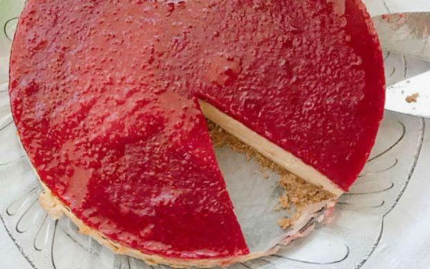frambuazli-cheesecake-esrayonca-yeni