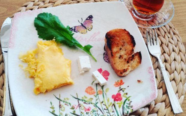 fransiz-omleti-tarifi