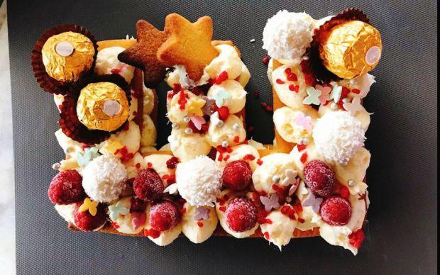 harf-kurabiye-pasta-buyuk