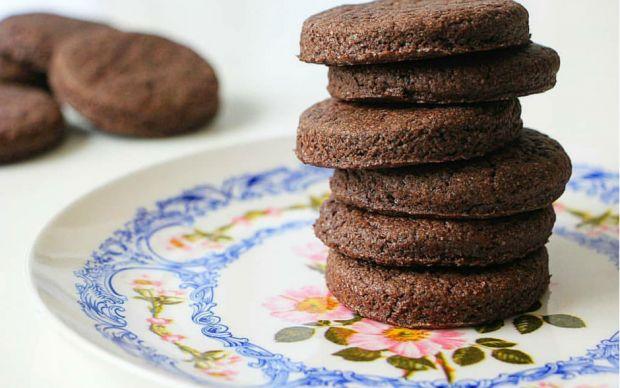 kakaolu-biskuvi-tarifi