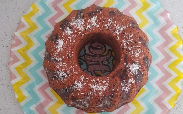 kakaolu-findikli-kek-tarifi