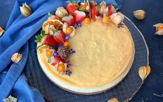 limon-kremali-cheesecake-editor