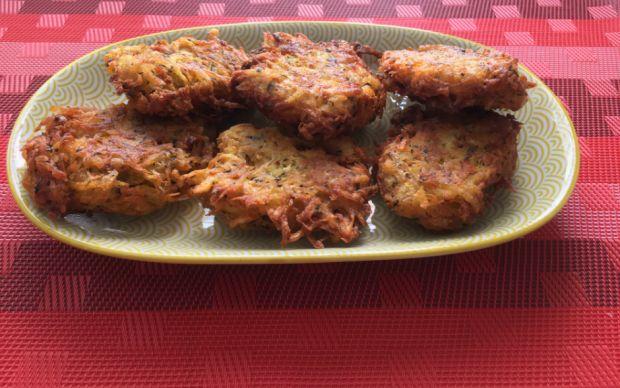 https://yemek.com/tarif/macir-usulu-patates-koftesi/   Macır Usulü Patates Köftesi Tarifi