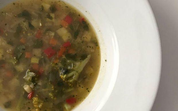 minestrone-corbasi-tarifi