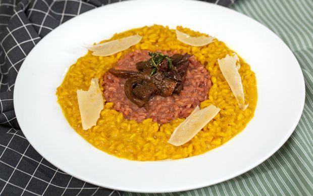 pancarli-safranli-risotto-tarifi