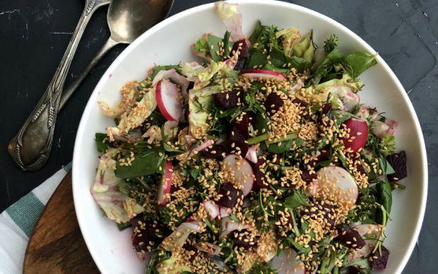 pancarli-salata-onecikan