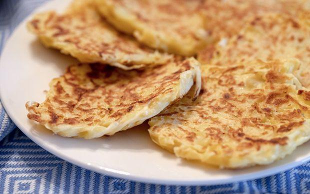 patates-mucveri-yemekcom