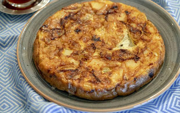patatesli-omlet-yemekcom