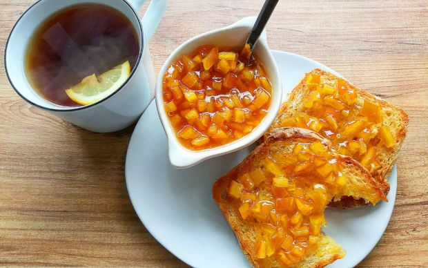 portakal-receli-bimutfak