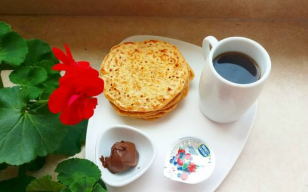 portakalli-fit-pancake-onecikan