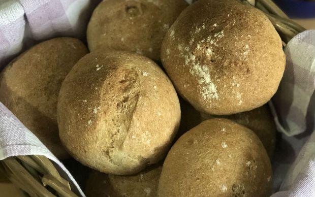 pratik-tam-bugdayli-ekmek-tarifi