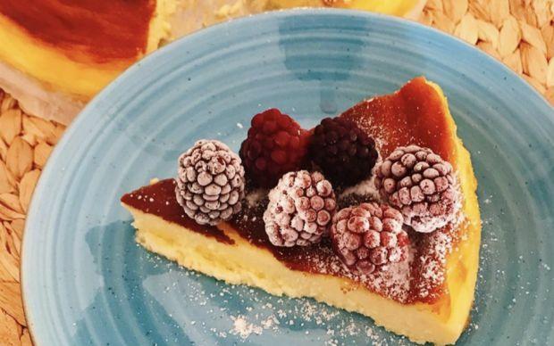 sansebastian-cheesecake-editor-onecikani