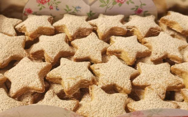 tarcinli-cevizli-star-kurabiye