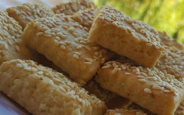 tatli-tuzlu-kurabiye-editor