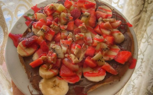tavada-waffle-editorr