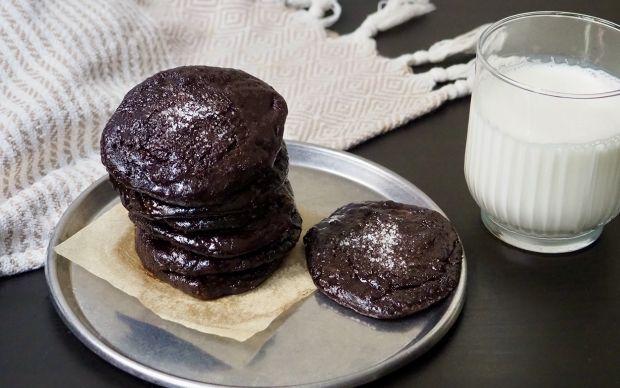 uc-malzemeli-kurabiye