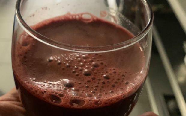 vitamin-smoothie-editor