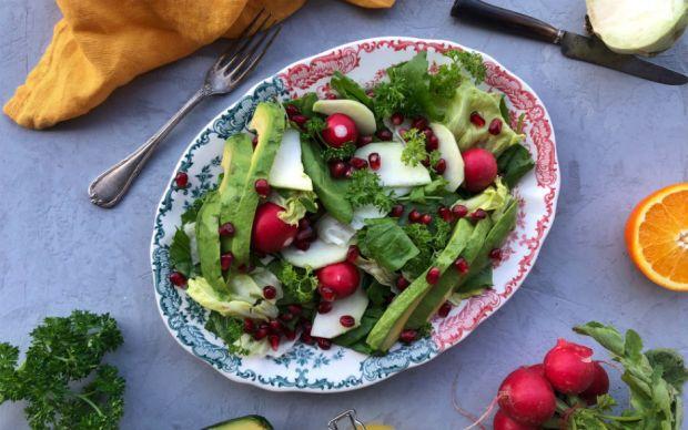 yaza-hazirlik-salatasi