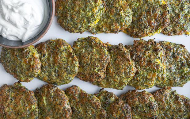 bby-firinda-brokoli-mucveri-yemekcom