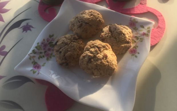 cikolatali-citir-kurabiye-tarifi