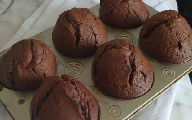 cikolatali-kolay-muffin-tarifi