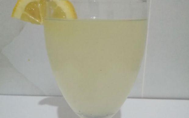cool-lime-tarifi