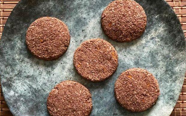 diyet-kurabiye-tarifi