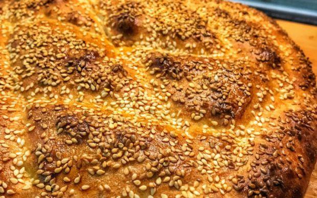 efsane-ramazan-pidesi-tarifi