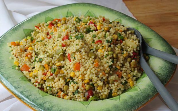 garniturlu-kuskus-salatasi-tarifi