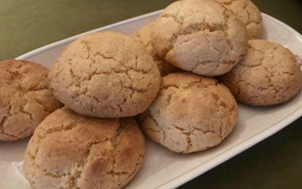 hindistan-cevizli-kiyir-kurabiye-tarifi