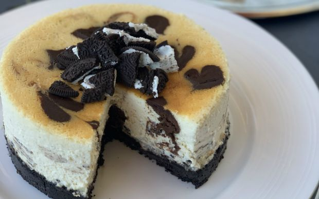 kakaolu-biskuvili-cheesecake