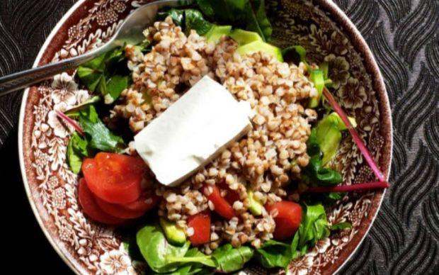 karabugdayli-salata-tarifi