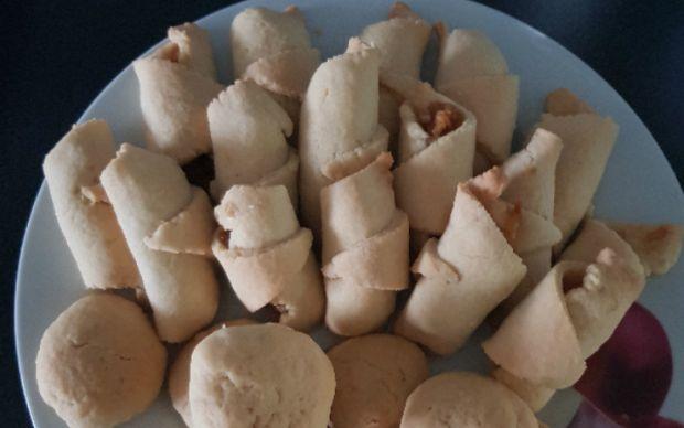 kolay-elmali-kurabiye-editorr
