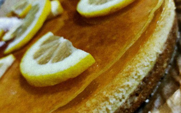 limon-dilimli-cheesecake-tarifi