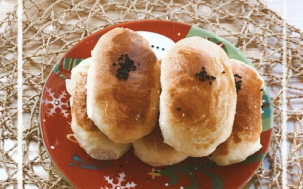mayali-puf-ekmek-tarifi