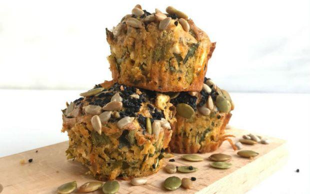 otlu-fit-muffin-tarifi