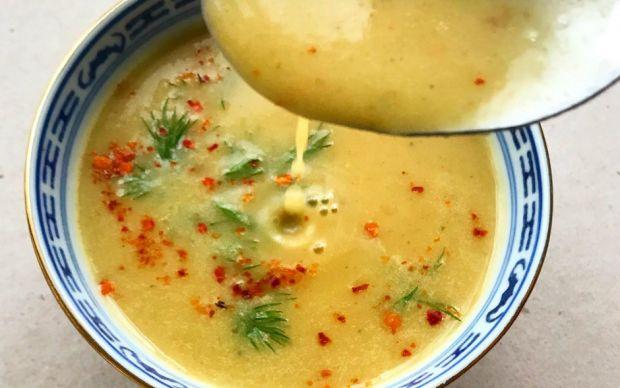 pratik-minestrone-corba-editor