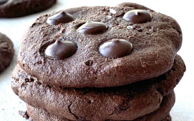 https://yemek.com/tarif/sekersiz-brownie-kurabiye-3/   Şekersiz Brownie Kurabiye Tarifi