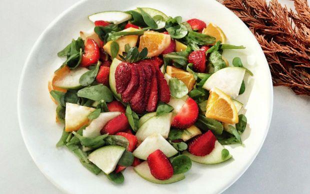 semizotlu-meyve-salatasi