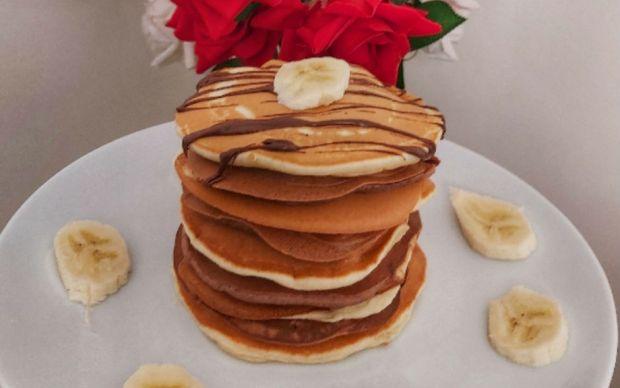 sipsak-pancake-tarifi