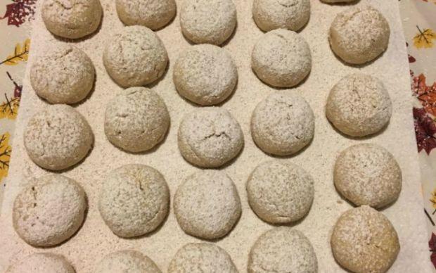 tarcinli-cevizli-kiyir-kurabiye
