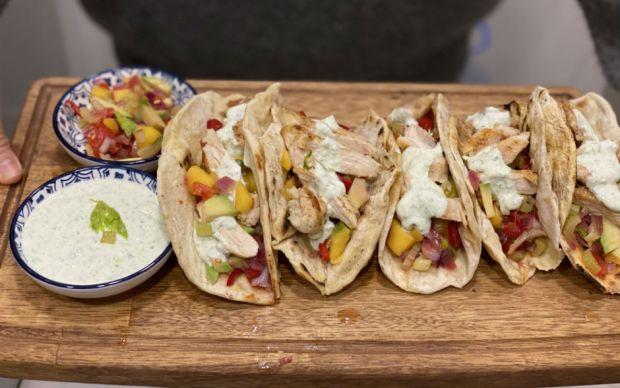 tavuklu-taco-ceylan