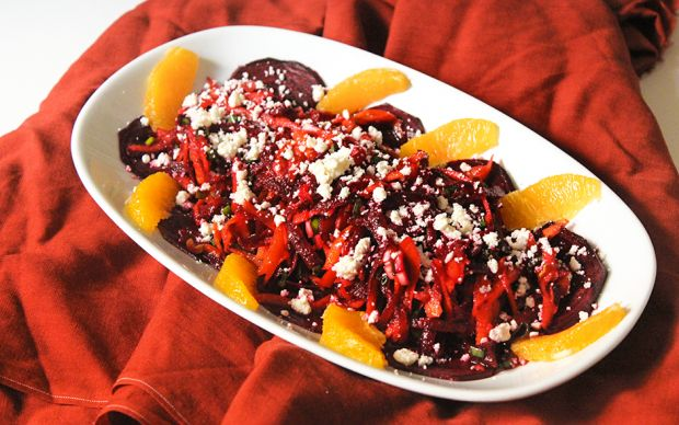 https://yemek.com/tarif/tulum-peynirli-pancar-salatasi/   Tulum Peynirli Pancar Salatası Tarifi