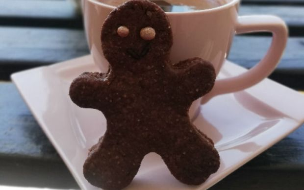 uc-malzemeli-kurabiye-tarifi