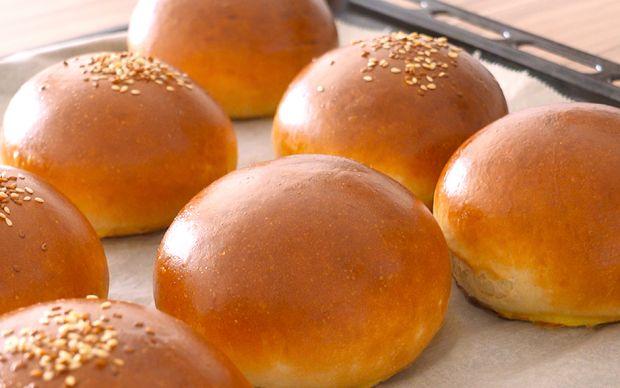 burger-ekmegi-yemekcom (1)