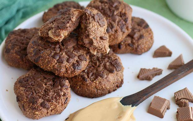 findik-kremali-cikolatali-kurabiye-tarifi
